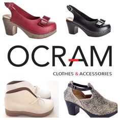 New Arrivals Character Shoes, Dance Shoes, Clothing, Accessories, Fashion, Dancing Shoes, Outfit, Moda, Clothes