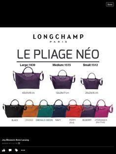 Le pliage neo Espadrille Shoes, Espadrilles, Longchamp, Lust, Hot Pink, Wallets, Fashion Accessories, Drop, Handbags