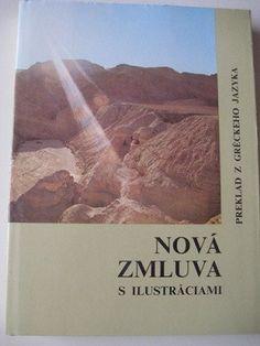 Svata Biblia; Z Povodnych Jazykov Prelozil Prof. Josef Rohacek