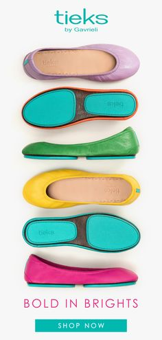 Tieks by Gavrieli- The Ballet Flat Reinvented Comfy Shoes, Cute Shoes, Comfortable Shoes, Me Too Shoes, Athleisure, Zumba, Dance Outfits, Cute Outfits, Disney Outfits