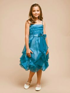 Graduation Dresses, Prom Dresses, Formal Dresses, Online Dress Shopping, Places, Check, Collection, Beautiful, Design
