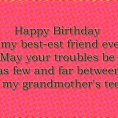 birthday wishes for best friend boy 1 272x273