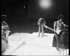 Full version of Jimi Doz Lulu Jimi Hendrix Live, Mind Benders, Vintage Guitars, Woodstock, January 4, Pop, Music, Youtube, Memories