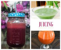 What You Need to Know About Juicing  Plus, FREE Juicing Guide