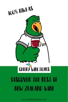 Discover The Best of New Zealand Wine with Cheeky Wine Tours. Come with us and See more, Drink more and Spend less. New Zealand Wine, Craft Beer, Tours, Good Things, Drinks, News, Beverages, Drink, Home Brewing
