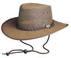 6b00441c59b Winter Sportsman by RMO Rocky Mountain Outback Hats. Buy it   ReadyGolf.com