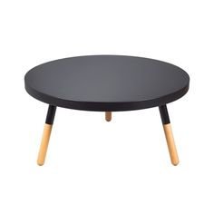 Mesa Bolonha Betili A mesa bolonha é produzida em mdf e as pernas são de faia pintada. Elegante e diferente combina com qualquer ambiente. Contato (11) 2866-0209 contato@betili.com.br