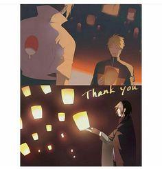 Image in Naruto collection by Amel . Dhan on We Heart It Sasunaru, Narusasu, Boruto, Sasuke X Naruto, Video, We Heart It, Besties, Fanart, Couple