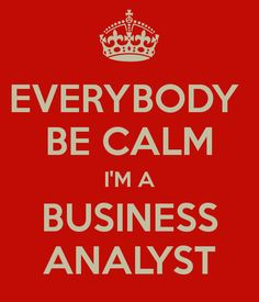Hi Everyone, I am back with another post on career in business analytics. This is one of the questions that I have been asked over and over again. So this