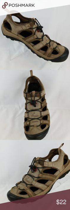 5c594cb66e0c Nevados Mens Size 13 W Newton Sandal. Nevados Mens Size 13 Wide Newton  Sandals.