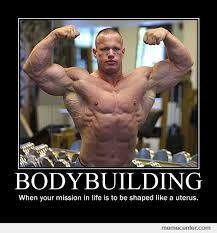 2f616c6e08b428903576ae6e742fe15b demotivational posters funny shit funny bodybuilding memes bodybuilding weightlifting memes