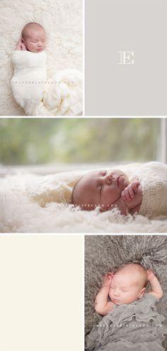 More natural newborns - Ashley Skjaveland