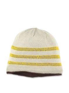 dfdc0571c51 JIN WATCH - GraceHats Watch Grace Hats - Grace Hats