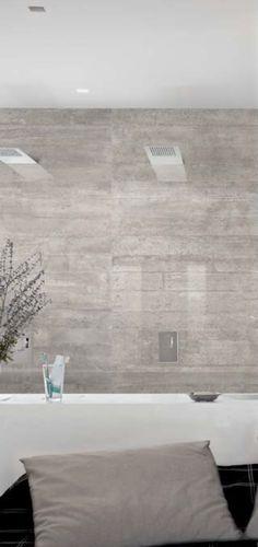 #Provenza #Re-Use Fango Sand 60x120 cm 985E3P   #Ceramic #Cement #60x120   on #bathroom39.com at 63 Euro/sqm   #tiles #ceramic #floor #bathroom #kitchen #outdoor