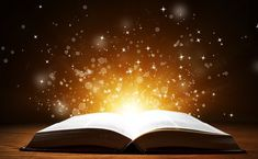 Los 5 libros de psicología más influyentes | lamenteesmaravillosa.com