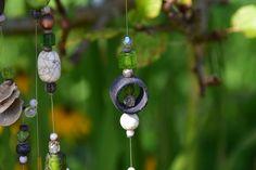Šperky, Bublina, Dekorácie, Záhradné Dekorácie, Krásna