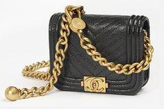 Louis Vuitton Bleecker Box Bag | Bragmybag Louis Vuitton Manhattan, Chanel Watch, Chanel Boutique, Chanel Store, Suede Handbags, Chanel Fashion, Small Leather Goods, High Jewelry, Chanel Boy Bag
