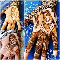 Baby Mehndi Design, Basic Mehndi Designs, Latest Bridal Mehndi Designs, Mehndi Designs For Beginners, Mehndi Designs For Girls, Mehndi Design Photos, Wedding Mehndi Designs, Mehndi Designs For Fingers, Dulhan Mehndi Designs