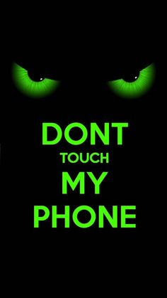 Musik Wallpaper, Mobile Wallpaper Android, Handy Wallpaper, Joker Iphone Wallpaper, Eyes Wallpaper, Wallpaper Samsung, Phone Screen Wallpaper, Joker Wallpapers, Wallpaper Downloads