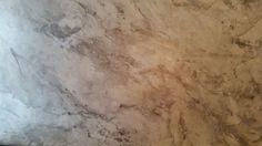 textura imitacion marmol --- resinas , cemento y cal ----   hgd59@yahoo.com.ar