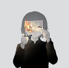 Ek Shikayat : Hindi Short Poem ( With Translation ) – almostmuslima Anime Crying, Sad Anime, Anime Neko, Manga Anime, Anime Art, Dark Art Illustrations, Illustration Art, Manga Japan, Image Triste