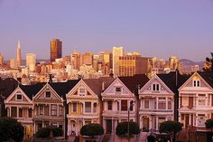 The San Francisco you don't know | Westcoast Homes & Design Magazine
