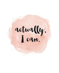 motivational quotes & We choose the most beautiful 100 Inspirational and Motivational Quotes of All Time! for Inspirational and Motivational Quotes of All Time! most beautiful quotes ideas Yoga Quotes, Words Quotes, Motivational Quotes, Life Quotes, Inspirational Quotes, Sayings, Quotes Quotes, Workout Quotes, The Words