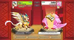 dragon city hack lvl 9999 dragons