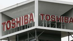 3/27/17 Possibility of Toshiba sell-off to Chinese firms sparks national security fears in Japan    Japanese electronics giant Toshiba is coming under increasing pressure not to approve the sale of its semiconductor business to a Chinese company, with the ­government concerned any such deal could compromise Japan's national security....