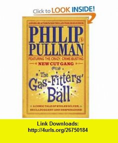 New Cut Gang (New Cut Gang S.) (9780140364118) Philip Pullman , ISBN-10: 0140364110  , ISBN-13: 978-0140364118 ,  , tutorials , pdf , ebook , torrent , downloads , rapidshare , filesonic , hotfile , megaupload , fileserve