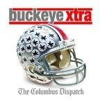 Ohio State football searchable all-time results