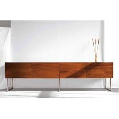 Lot 61 Lola Credenza Side + Coffee + Console ($500-5000) - Svpply