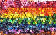 Color Color Color!