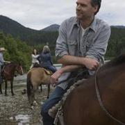 Pilates Exercises for Horseback Riders