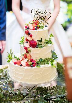 #amandansail#novarese#vressetrose #wedding #white #round # #natural#flower #bridal#cake#caketable#ノバレーゼ#ブレスエットロゼ #アマンダンセイル#ウエディング# ホワイト#グリーン#シンプル #会場装花#ナチュラル#小花#野草#ナチュラル#ブライダル#結婚式#テーブルコーディネート#ケーキ#ケーキテーブル#ブレスエットロゼ千葉