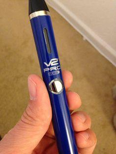 V2 Pro Series 3 the