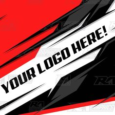 Graphic Pack 1 This is Graphic Pack 1, really simple eazy to use graphic that you can use as is or add to it and make it event more Epic! this style is one of our most popular truck wrap graphics, so you know it's gonna be awesome.  Suppliedin Ai and PDF Commercial License Attached with download Pricing is in New Z