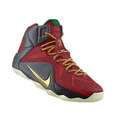 480fa0a116f 20 Best Nike PG Paul George s Basketball Shoes images