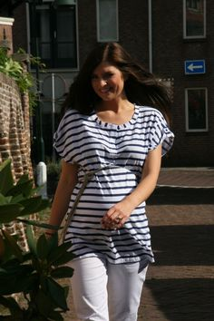 Let the summer begin!!! Growing Position has the right maternitywear. Kom maar op met die zomer. Growing Position heeft prachtige zwangerschapskleding