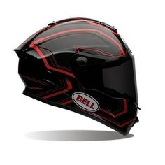 Bell Star helmet It might be the one to replace my RF-1100