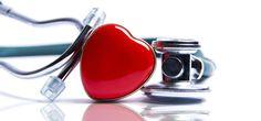 Dr. Anca Negreanu: Despre cariera medicală cu pasiune