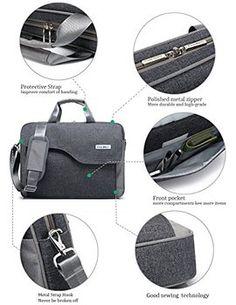 Men's Bags Fashion Style Fashion Male Zipper Business Men Teen Nylon Backpacks Laptop Tablet Leisure Travel School Bags Multifunction Shoulder Rucksacks Driving A Roaring Trade