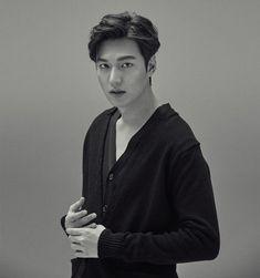 ▫Couple: MinHoHyun - Lee Min Ho x Kim Hyun Joong ▫Advertencia: +a… # Fanfic # amreading # books # wattpad Jung So Min, Boys Over Flowers, Korean Star, Korean Men, Asian Actors, Korean Actors, Korean Dramas, Lee Min Ho Pics, Legend Of Blue Sea