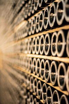 Avina Wine Tools - The Best Corkscrews, Premium Stoppers & Wine Gifts Wine Storage, Wine Gifts, Wine Drinks, Wine Cellar, Wines, Stars, Riddling Rack, Sterne