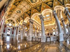 26. The Library of Congress in Washington, D.C. is the oldest federal cultural…