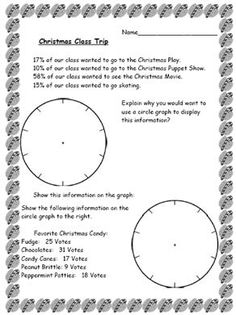 Revolutionary War Timeline Worksheet Pdf Test Your Th Grader With These Math Word Problem Worksheets  Relative Adverbs Worksheet Word with Expanded Form Worksheets For 1st Grade Pdf Christmas Math Worksheets Circle Graph Math Worksheet Free Short A Worksheets Pdf