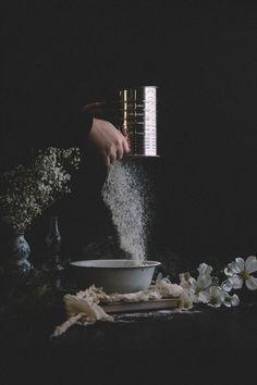 Make Every Brunch Your Best | TermiNatetor Kitchen