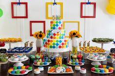 Bella_Fiore_Decoração_festa_artes_colorido_cores Bella_Fiore_Decor_party_arts_colors_colorful
