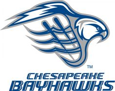 MLL: Chesapeake Bayhawk