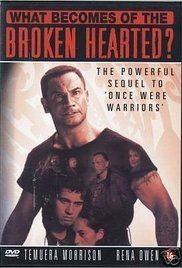 When their older son, Nig (Julian Arahanga), is killed in a gang fight, his brother, Sonny (Clint Eruera), becomes determined to avenge his death.